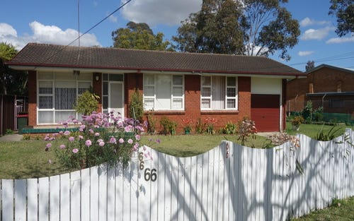 66 Passefield St, Liverpool NSW 2170