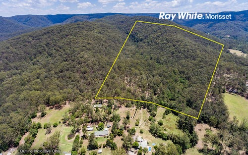 Address available on request, Martinsville NSW 2265