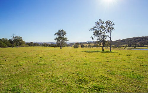 Lot 6 Off Woodville Street, Woodville NSW 2321