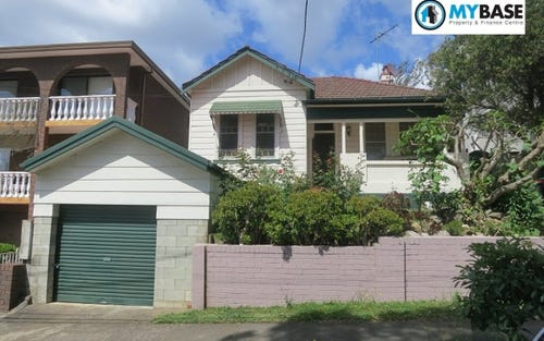147 Laycock Road, Hurstville Grove NSW 2220