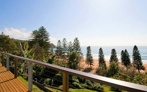 213 Whale Beach Road, Whale Beach NSW 2107