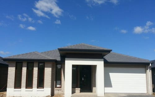 Lot 76 O'Meally Place, Fairwater Gardens, Harrington Park NSW 2567