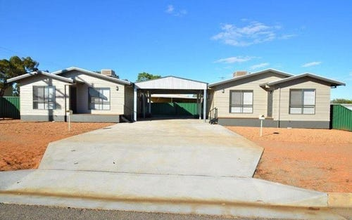 24 South Street Unit 1 & 2, Broken Hill NSW 2880