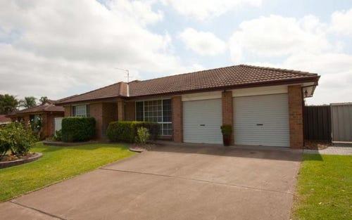 9 Acacia Circuit, Singleton NSW 2330
