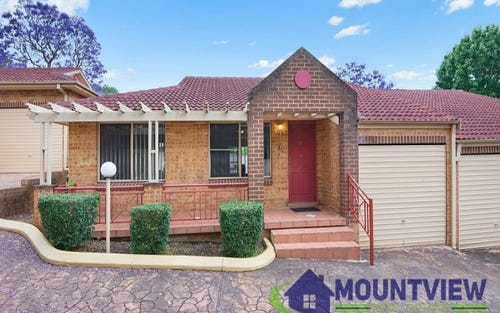 10/1 Page Street, Wentworthville NSW 2145