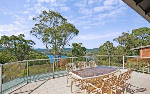 18 Olive Ave, Phegans Bay NSW 2256