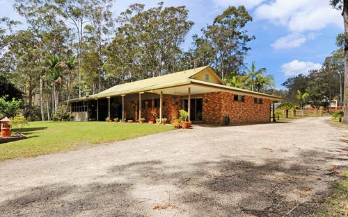74 Warrew Crescent, King Creek NSW 2446
