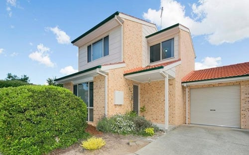 1 166 Clive Steel Avenue, Monash ACT