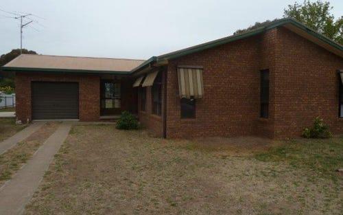 34 Farm Street, Boorowa NSW