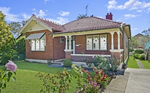 11 Talbot Rd, Guildford NSW 2161