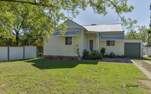 23 Garden Street, Tamworth NSW 2340