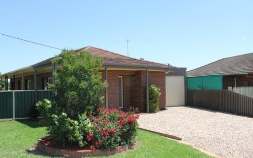 21 Ramsay Street, Corowa NSW 2646