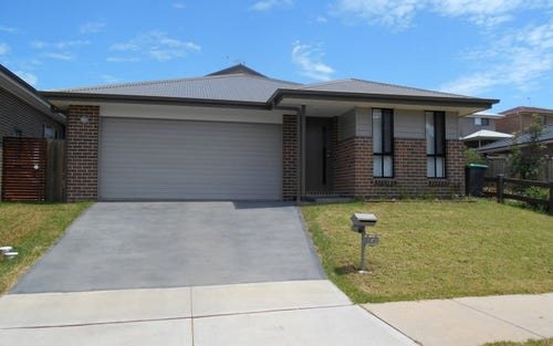 Address available on request, Caddens NSW
