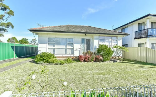 109 Oxford Road, Ingleburn NSW