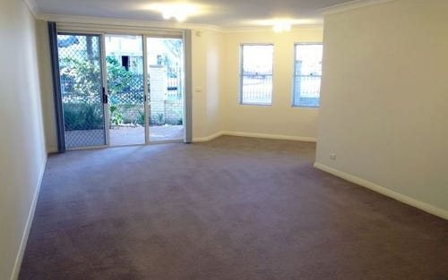 Apartment 5/25-29 Hollywood Avenue, Bondi Junction NSW