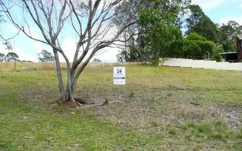 Lot 118, Lot 118 Wyanna Drive, Taree NSW 2430