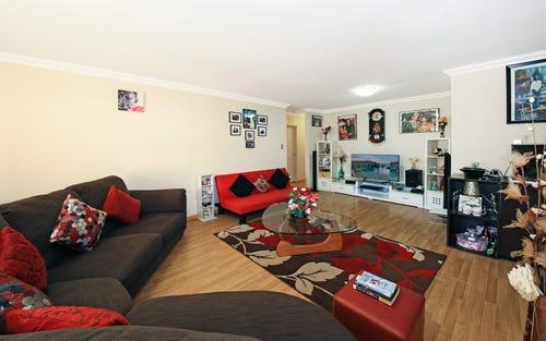 30/9 Marion Street, Auburn NSW 2144