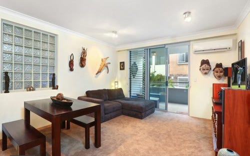 7/505 Bunnerong Road, Matraville NSW