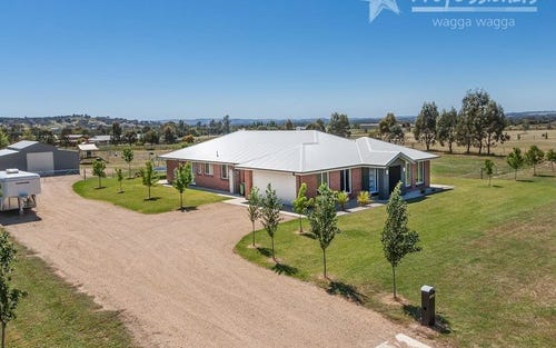 51 Willowtree Place, Wagga Wagga NSW 2650
