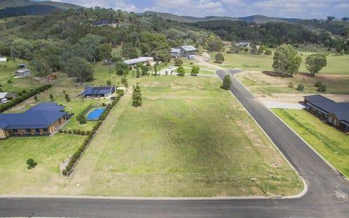 4 Albens Lane, Mudgee NSW 2850