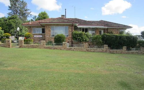 65 Stapleton Avenue, Casino NSW 2470