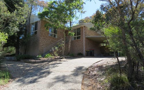 35 First Avenue, Katoomba NSW