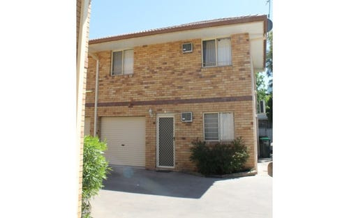 6/4-6 Dover Street, Moree NSW 2400