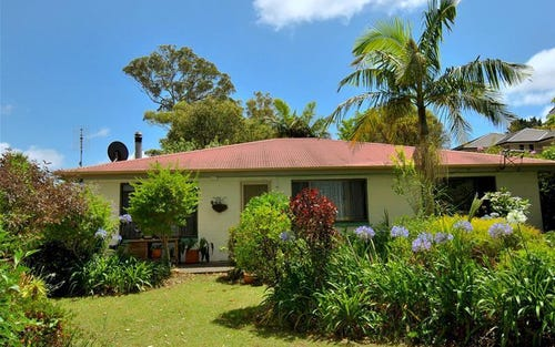 63 Sheaffe Street, Callala Bay NSW 2540