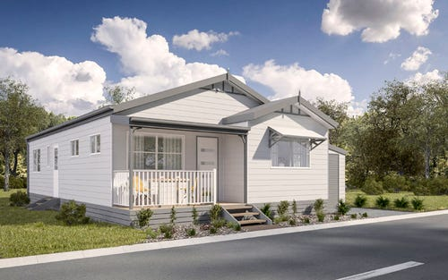 639 Kemp Street, Springdale Heights NSW 2641