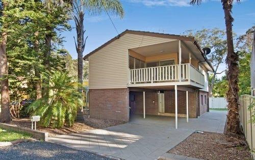 14 Edgecliff Road, Umina Beach NSW