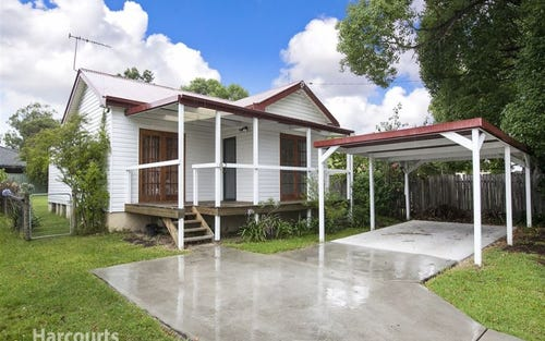 93 Terry Street, Albion Park NSW 2527