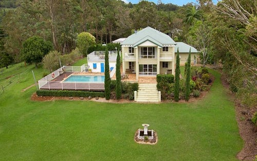 Address available on request, North Tumbulgum NSW 2490