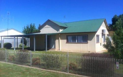 71 Mellool Street, Barham NSW 2732