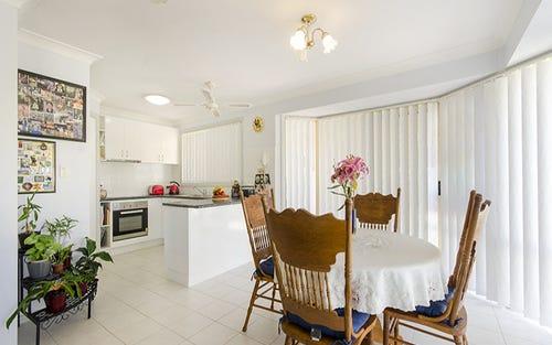 28 Powell St, Grafton NSW 2460
