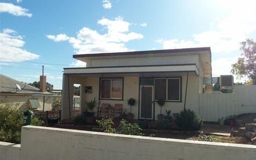 28 Cobalt Street, Broken Hill NSW 2880