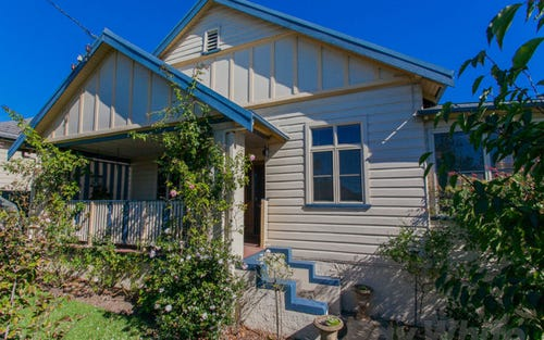 122 Barton Street, Mayfield NSW 2304