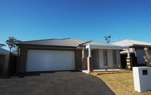 32 Beam Street, Vincentia NSW