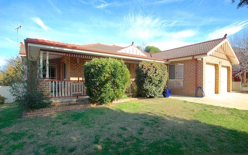 3 Punch Place, Canberra ACT 2600
