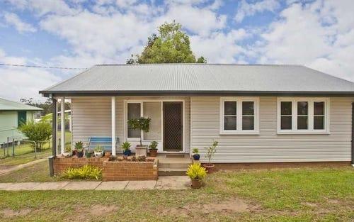 22 Curtin Street, East Maitland NSW