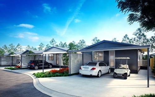 111/30 Majestic Drive, Stanhope Gardens NSW 2768