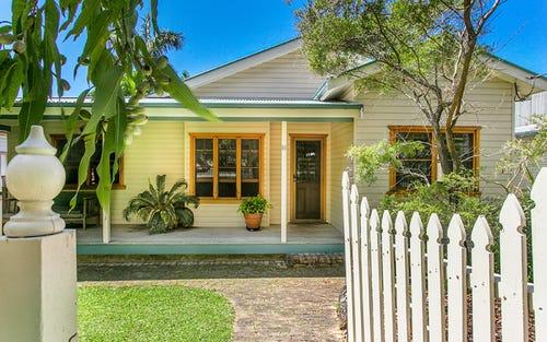 61 Kingsley Street, Byron Bay NSW