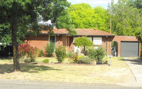 62 Centenary Avenue, Cootamundra NSW 2590