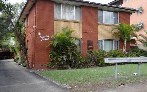 3/6 Mia Mia Street, Girraween NSW