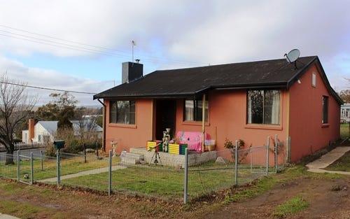 21 Orana Avenue, Cooma NSW 2630