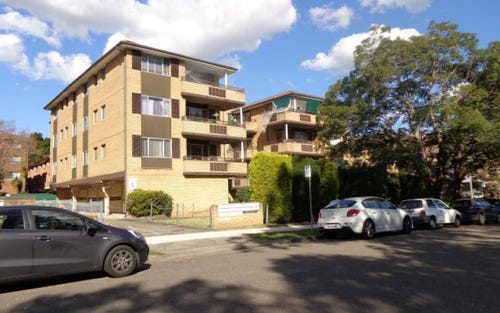11/10-14 Queens Avenue, Parramatta NSW