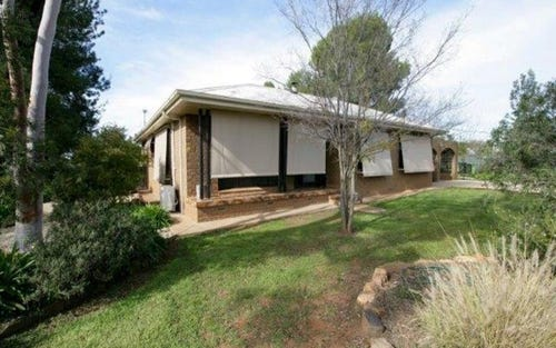 13 Wise St, Marrar NSW 2652