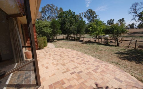 2902 Sutton Road, Sutton NSW