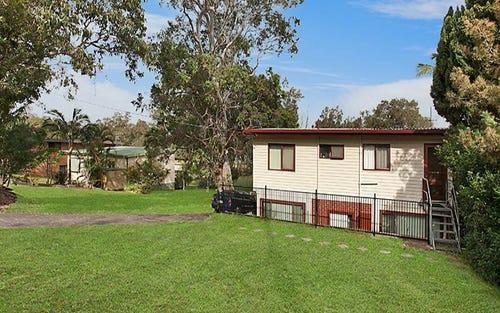 32 Liamena Avenue, San Remo NSW 2262