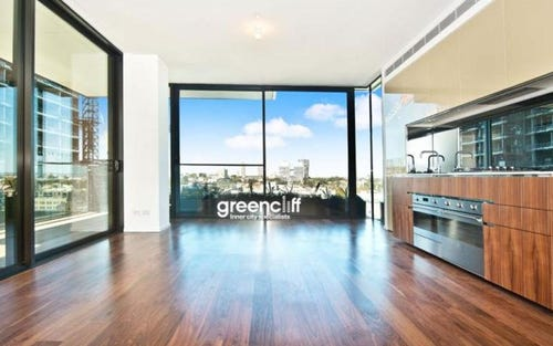 L8/2 Chippendale Way, Chippendale NSW