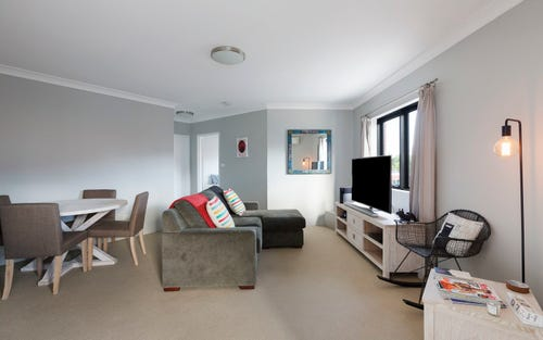 7/185 First Avenue, Five Dock NSW 2046